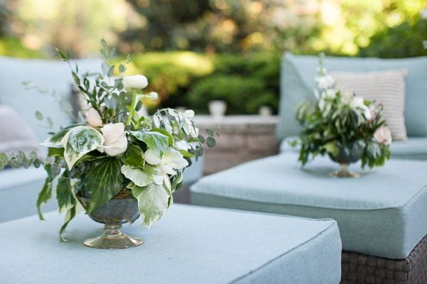enchanted-florist-organic-luxe-phindy-studios-17_600_400
