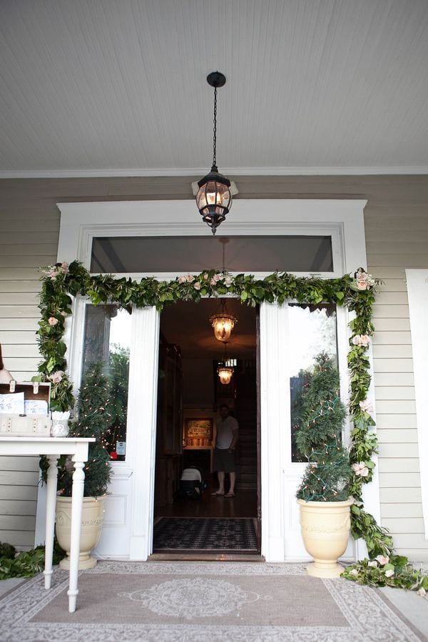 enchanted-florist-organic-luxe-phindy-studios-18_600_900