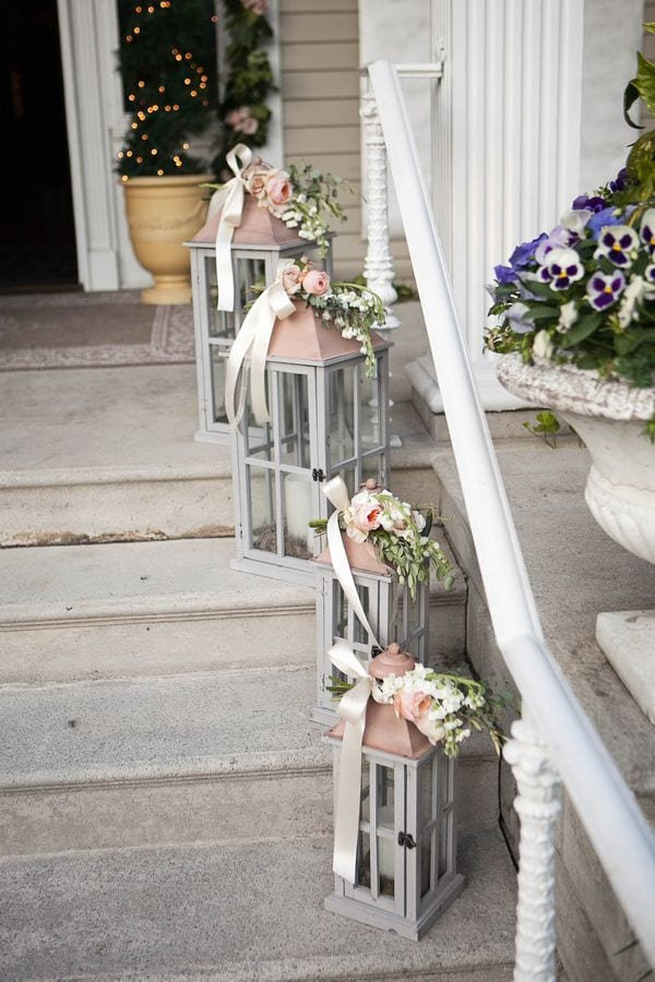 enchanted-florist-organic-luxe-phindy-studios-19_600_900