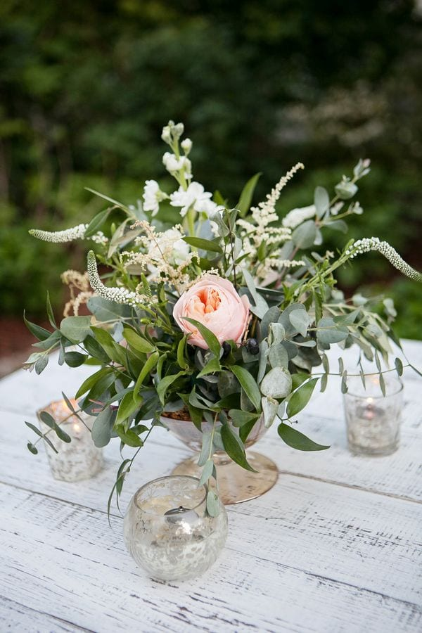 enchanted-florist-organic-luxe-phindy-studios-20_600_900