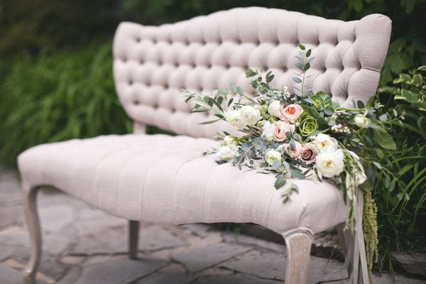 enchanted-florist-organic-luxe-phindy-studios-24_600_400