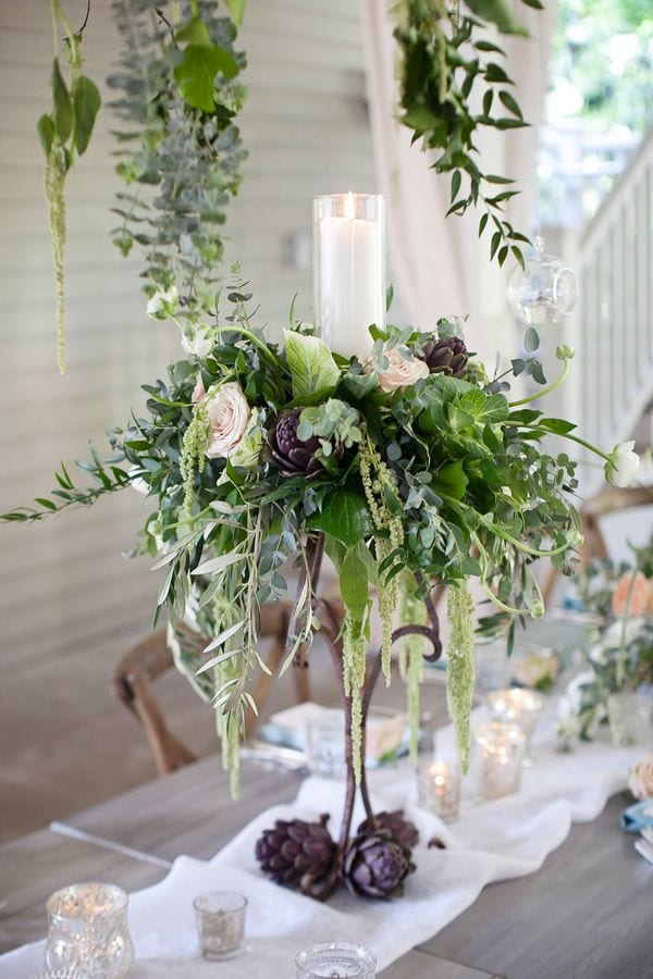 enchanted-florist-organic-luxe-phindy-studios-6_600_900