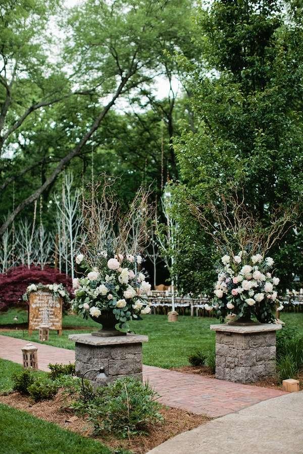 enchanted-florist-fete-nashville-kristyn-hogan-photography_136