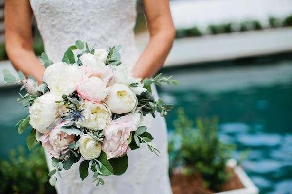 enchanted-florist-fete-nashville-kristyn-hogan-photography_234