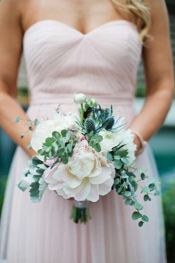 enchanted-florist-fete-nashville-kristyn-hogan-photography_235