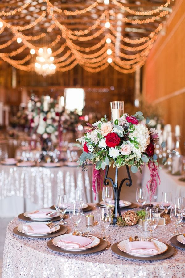 enchanted-florist-raelynn-josh-wedding-at-private-tennessee-home-lyndsey-paige-photography-24
