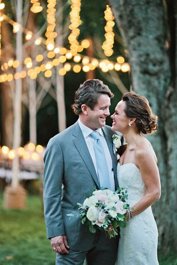 enchanted-florist-rustic-outdoor-wedding-fete-nashville-kristyn-hogan-10