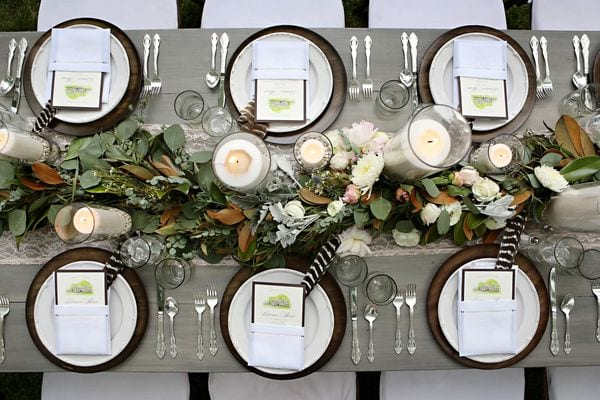enchanted-florist-rustic-outdoor-wedding-fete-nashville-kristyn-hogan-14