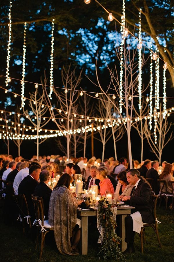 enchanted-florist-rustic-outdoor-wedding-fete-nashville-kristyn-hogan-20