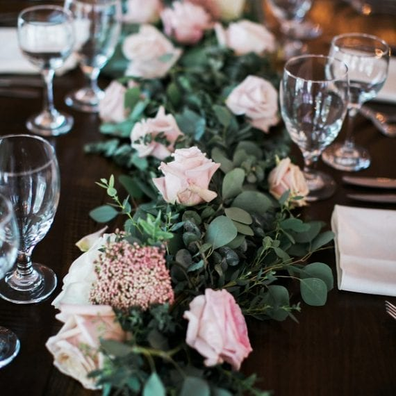 enchanted-florist-tn-luxury-floral-design-real-wedding-2