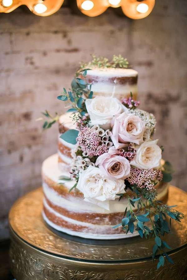 enchanted-florist-tn-luxury-floral-design-real-wedding-8