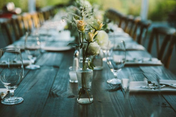 shawn-johnson-wedding-florals-enchanted-florist-tn-outdoor-elegant-flowers-13