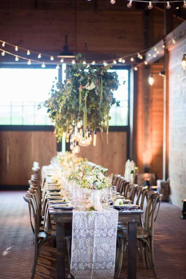 shawn-johnson-wedding-florals-enchanted-florist-tn-outdoor-elegant-flowers-14