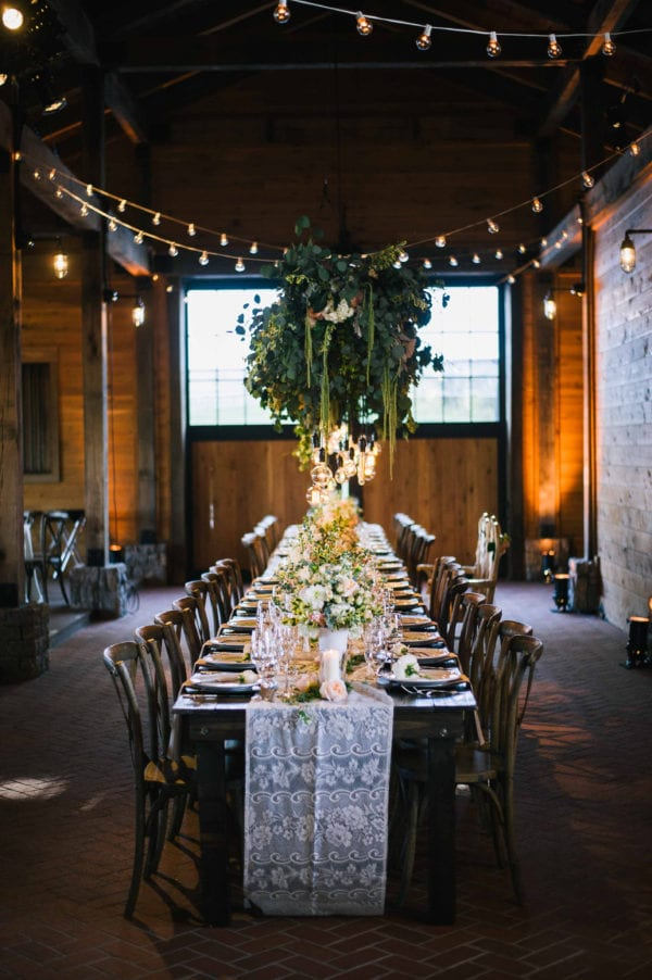 shawn-johnson-wedding-florals-enchanted-florist-tn-outdoor-elegant-flowers-16