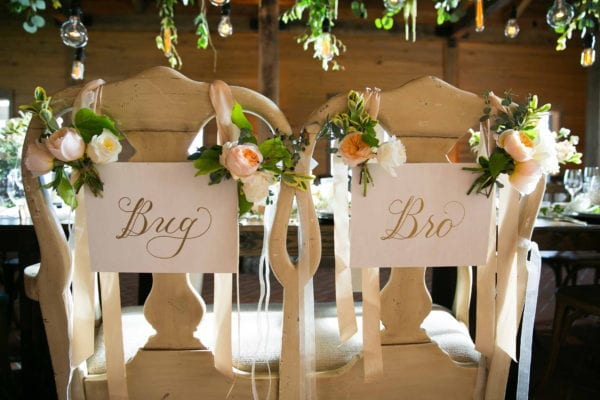 shawn-johnson-wedding-florals-enchanted-florist-tn-outdoor-elegant-flowers-5