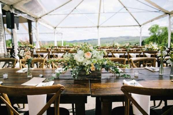 shawn-johnson-wedding-florals-enchanted-florist-tn-outdoor-elegant-flowers-6
