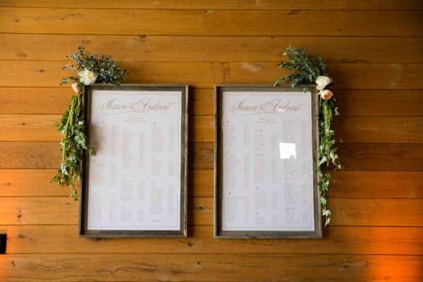 shawn-johnson-wedding-florals-enchanted-florist-tn-outdoor-elegant-flowers-8