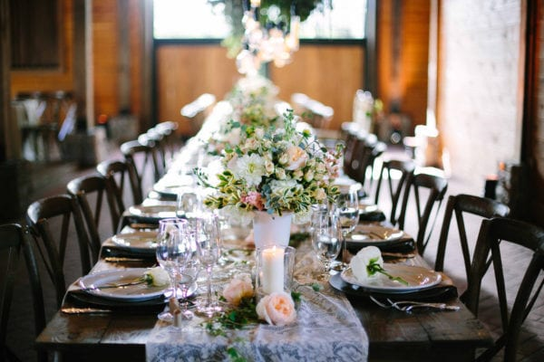 shawn-johnson-wedding-florals-enchanted-florist-tn-outdoor-elegant-flowers-9